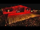 Sabaton- 401 (live at Woodstock Festival 2012)