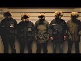 Фарго: сезон 3 | Промо-тизер: Police Lineup