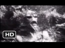 Creature from the Black Lagoon Official Trailer 1 1954 HD