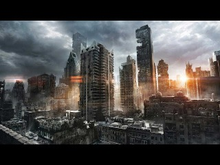 2210: Конец света?