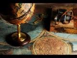 Свет на Краю Земли - Навигаторы Древности