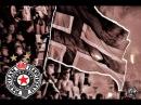 Grobari | Partizan -Mladost 09.09.2017