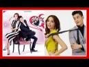 Купидон онлайн2017❤The Cupids Series - Loving Online❤Лучший клип к дораме❤