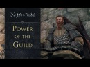 The Power of the Guild - Life is Feudal: MMO