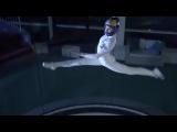 Boris Brejcha &amp Narcotic Thrust - I Like It
