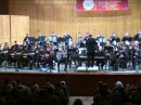 Ефрем Подгайц Viva voce концерт № 2 для баяна с оркестром