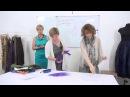 Лаборатория войлочных идей Юбки Анонс видеозаписи