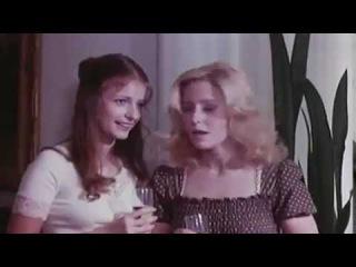 Sex in Sweden 1977 erotic movie