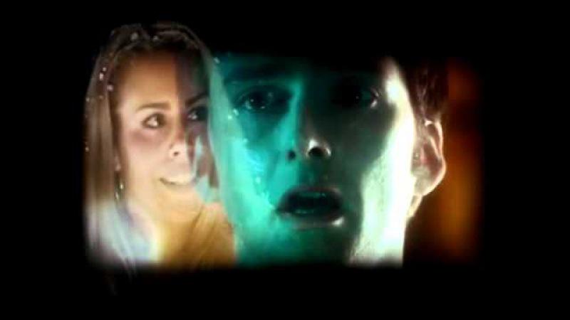 Ноктюрн - Доктор Кто/Doctor Who