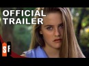 The Crush 1993 Alicia Silverstone Cary Elwes Official Trailer HD