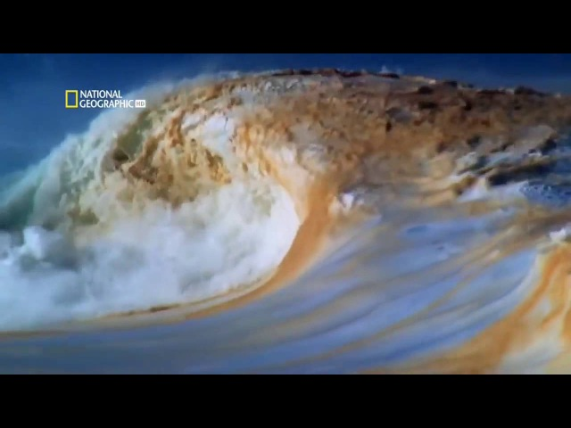 С точки зрения науки: Вымирание человечества (National Geographic HD)
