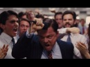 Волк с Уолл - стрит - Сцена 4/8 Запредельная мотивация 2013 QFHD