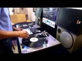 80s Gapul Italo Disco Mix 17 DRF - 1986 Remember
