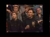 Alyans - Na Zare  Soviet synthwave rock USSR, 1987 (Hardcore Henry soundtrack)