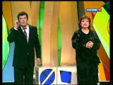 Михаил Смирнов и Елена Степаненко - Зона доступа (2012)
