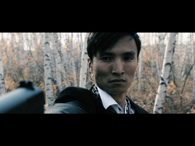 Ferrum - Full Feature Film