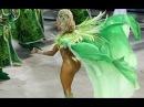 Rio Carnival 2017 HD Floats Dancers Brazilian Carnival The Samba Schools Parade
