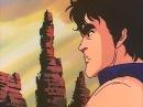 Hokuto no Ken Opening 1 V2