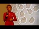 Лекция о воде, лимфе и крови. Рассказывает врач Бутакова Ольга Алексеевна.