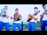 EL MACHITO - CUMBIA KALLE (Video Oficial)
