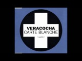 Veracocha - Carte Blanche (Original Mix)