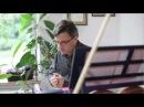 Tygodnik Powszechny Viola Leonarda da Vinci The Da Vinci Viol English subtitles