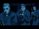 AMV Пираты черной лагуны - Ром