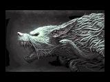 Onikore - Bloody Roars Pumpcore - Hardfloor - Dubstepcore