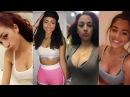 Danielle Bregoli RESPONDS to Malu Trevjo AND LEAKED Snapchat Video