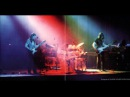 Pink Floyd - Atom Heart Mother [Live in Montreux 1970]