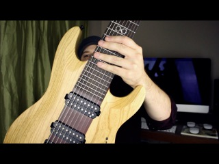Take My Guitar! (video contest w/ Yousician)
