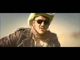 The BossHoss - Last Day Official Video