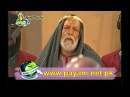 Safeer e Imam Hussain 2 Episode 12 - Video Dailymotion