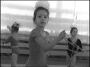 Ступени мастерства фильм 6 Упражнения со скакалкой 1989