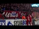 Неудачные моменты и приколы в футболе  Funny moments in football