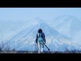 Мумий Тролль - Фантастика (официальное видео)