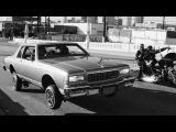 Method Man feat. 2Pac, Ice Cube &amp Eazy-E - Built For This (Remix)