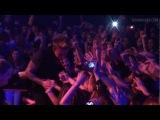 Papa Roach One Track Mind FullHD 3D