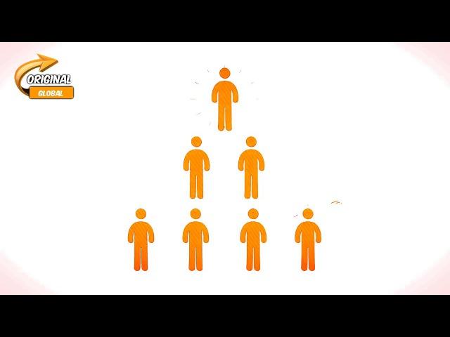 Elysium company - трейлер Original global redex tirus