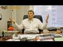 Комитеты Госдумы  Ядерная война Армения и Карабах  Евгений Фёдоров 05 10 16