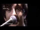 Aaron Taylor-Johnson  Singing