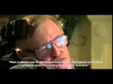 Selon le scientifique Stephen Hawking - L'intelligence artificielle menace le genre humain