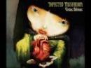 Infected Mushroom Vicious Delicious Full album