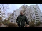 S.Z.D. - IntroGutta (prod by Simon Stash &amp Supreme.Frost)Stadtschaden EP 13.12.2015