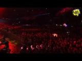 18-я Супердискотека 90-х_ Юрий Титов (запись трансляции 09.04.16) _ Radio Record