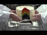 Оригинальный тест для посудомоечной машины Miele