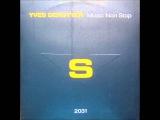 Yves Deruyter - Music Non Stop (Original Mix)