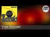 Yves Deruyter - Born Slippy (Original Mix)