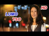 Tibetan song 2013 Ala Ye By LUMO TSO HD