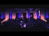 Nachtflug  Schiller  Symphonia